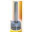 HDC直角測定と大型加工物のXY原点を測る簡易測長器 製品画像