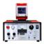 パルス渦電流非破壊検査器『PECT-SP1』 製品画像