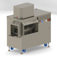 水圧食肉プレス機 『ADSプレス機 WPM-K22ADS-AT』 製品画像