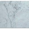 天然大理石『ビアンコ カララ(水磨き)』 製品画像