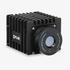 FLIR A50/A70画像転送専用カメラ 製品画像