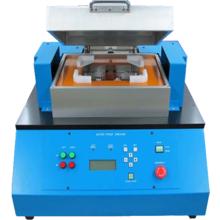電子デバイス用防水試験器 WPC6315P002/S/WO 製品画像