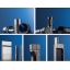 精密金属部品「半導体・プレス関連」 製品画像