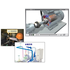新人研修用の点検・修理教材『eラーニング』 製品画像