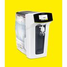 ラボ用超純水・純水・RO水製造システム『アリウムmini』 製品画像