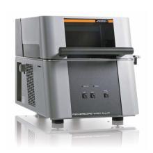 蛍光X線測定装置『X-RAY XULM』 製品画像