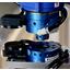 自動工具交換装置『NITTAOMEGA type S-C』 製品画像