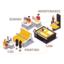 アパレルシステム 構築サービス 製品画像