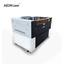 AEON 中型レーザー加工機 MIRA9 製品画像
