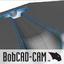 3D CAD/CAMシステム 『BobCAD-CAM』 製品画像