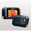 サーモグラフィーカメラ『FLIR C2』 製品画像