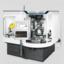 工具研削盤 ヘリトロニックマイクロ 製品画像