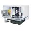 微細工具製作用 6軸自動CNC研削盤『ヘリトロニック・マイクロ』 製品画像