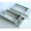金属プレス加工サービス 製品画像