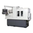 CNC自動旋盤『NN-20J5 XB』 製品画像