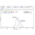【資料】XPS(ESCA)による変色変質素材の表面分析 製品画像
