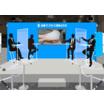 『下水道管路メンテナンス技術』『社長×ゲスト対談』をライブ配信 製品画像