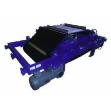 連続形乾式鉄片除去機『KEMC-FH型』 製品画像