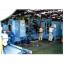 設備工機サービス(設備設計・設備管理/ソリューション提案) 製品画像