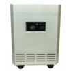 【空気清浄機】臭いのリセット エアーコンパクトUV 製品画像