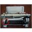 塗装システム『パプロフリックCFA4715プロセス』 製品画像