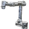 ナベル製ロボットカバー『Robot-flex』 製品画像