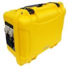 可搬型蓄電システム『3.1kWhモデル』 製品画像