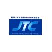 株式会社JTC 会社案内 製品画像