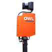 森林3次元計測システム『OWL』レンタル 製品画像