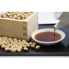 【課題解決事例】調味料の液漏れを予防し安心を提供した包装フィルム 製品画像