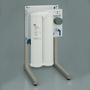 カートリッジ方式イオン交換水製造装置 Milli-DI 製品画像
