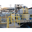 株式会社旭ケミカルス「環境保全設備・機器の設計施工」 製品画像