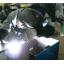 鹿児島ケース株式会社 事業紹介 製品画像
