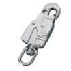 安全帯用各種フック『FS-75』 製品画像