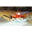 土壌改良工法『HSS工法』 製品画像