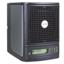 空気浄化装置『ReSPR』 空気浄化技術で唯一のNASA認定! 製品画像