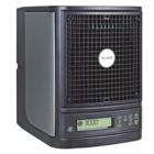 低濃度オゾン 空気浄化装置「ReSPR」 NASA認定の技術! 製品画像