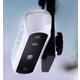 産業用ロボット向けFAソリューション『OSARO Vision』 製品画像
