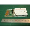 【事例】ワイヤレスバイオセンサキット 製品画像