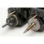 回転工具の修理サービス 製品画像