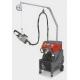 TECNAスポット溶接機ART-3664P/3650E 製品画像