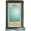 アルミニウム合金用ハンディタイプ水素測定器 HYCAL-Mini 製品画像