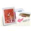 OEM業 事例紹介『A4ファイルケース』 製品画像