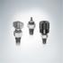 スロットルバルブ タイプ CAV 製品画像