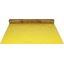 【帯電防止・紫外線吸収タイプ】アキレス セイデンクリスタルUV  製品画像