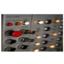 制御盤 設計製作サービス 製品画像