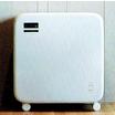 室内発電装置『MGV』 製品画像