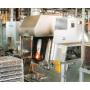 金属熱処理作業工程紹介「浸炭焼入焼戻・浸炭窒化」 製品画像