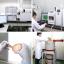 分析・測定『食品製造業様向け 水質検査』 製品画像