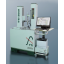 CNC歯車試験機『TTi-300H』 製品画像